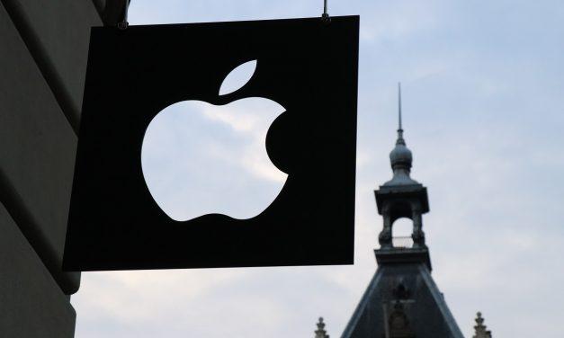Apple, Inc. (AAPL)