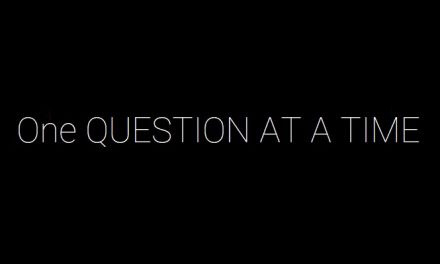 Questions within a question