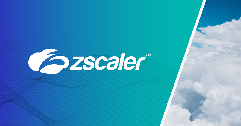 Zscaler, Inc. (ZS)